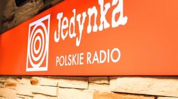 """[28.08.2018] """"Kraje UE mają różną kulturę polityczną"""" - dr Małgorzata Bonikowska na antenie Superstacji"""