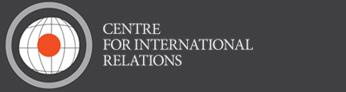 Centrum Stosunków Międzynarodowych